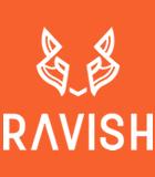 DJ Ravish